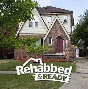 Quicken Loans, Home Depot Partner For Rehabbed And Ready