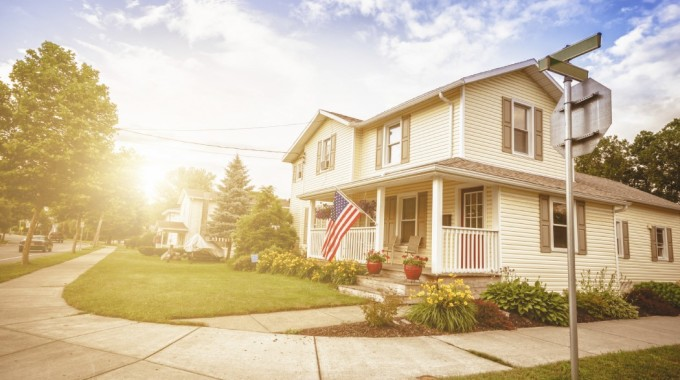 Seller Concessions Policy On VA Loans Is Changing For The Better