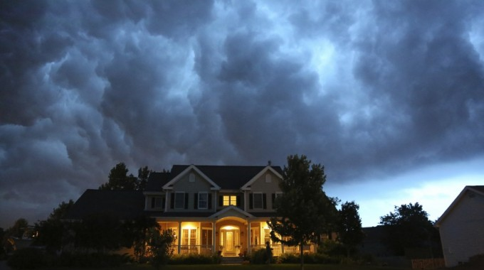 What You Should Know About Changing Homeowners Insurance Policies