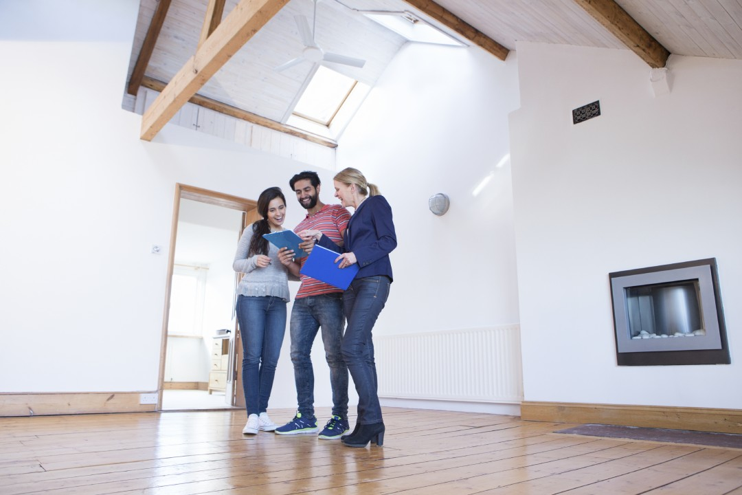 For Sale by Owner: Selling Your Home on Your Own - ZING Blog by ...