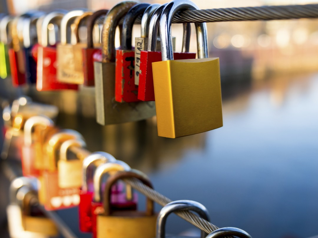 lock it in the importance of rate locks   zing blog by