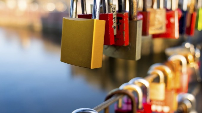 Lock It In: The Importance Of Rate Locks