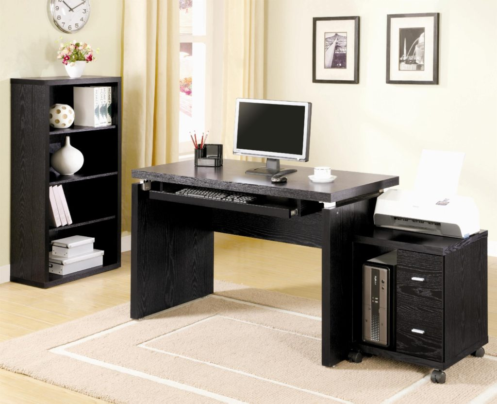 5 Steps to Creating Your Dream Office at Home - Quicken Loans Zing Blog