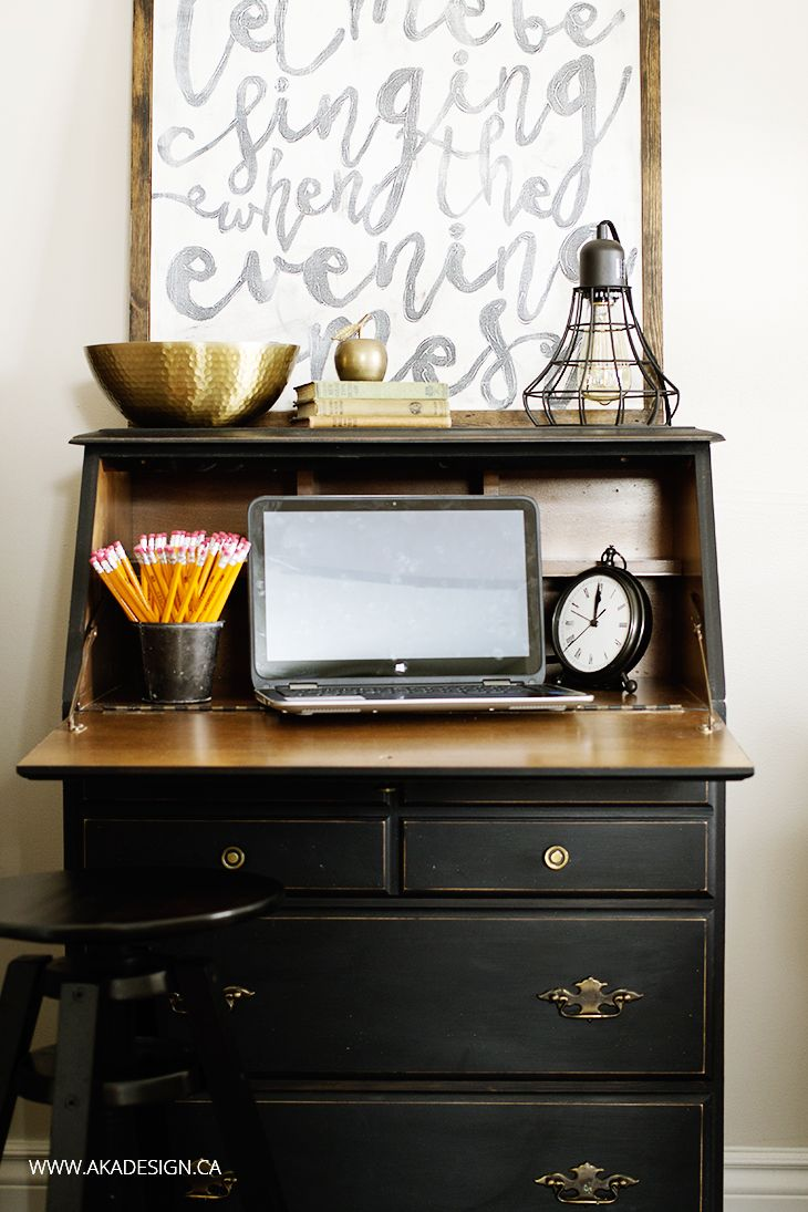 5 Steps to Creating Your Dream Office at Home - ZING Blog by ...