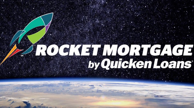 Rocket Mortgage: The Mortgage Industry's Online Revolution