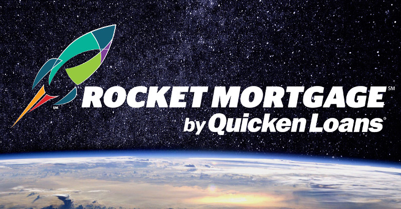 Rocket Mortgage: The Mortgage Industry's Online Revolution ...