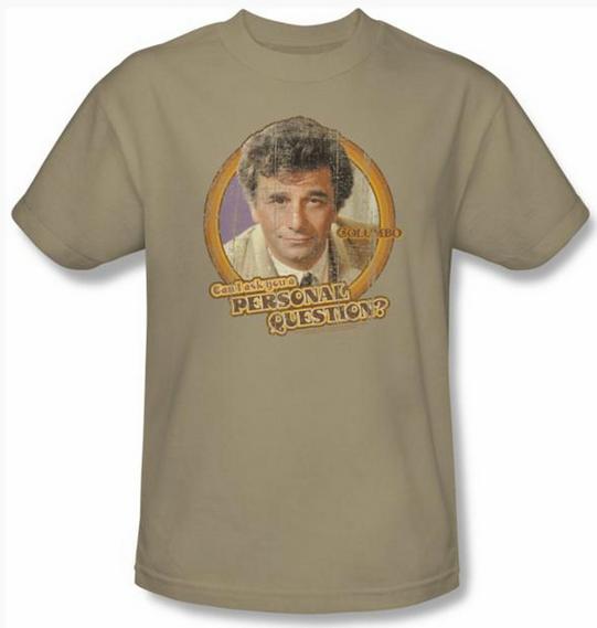Image: BuyCoolShirts.com