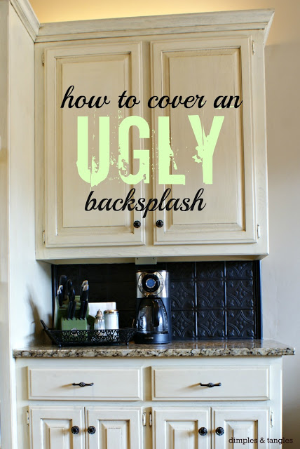 10 DIY Décor Hacks to Update Your Home's Look - Quicken Loans Zing Blog