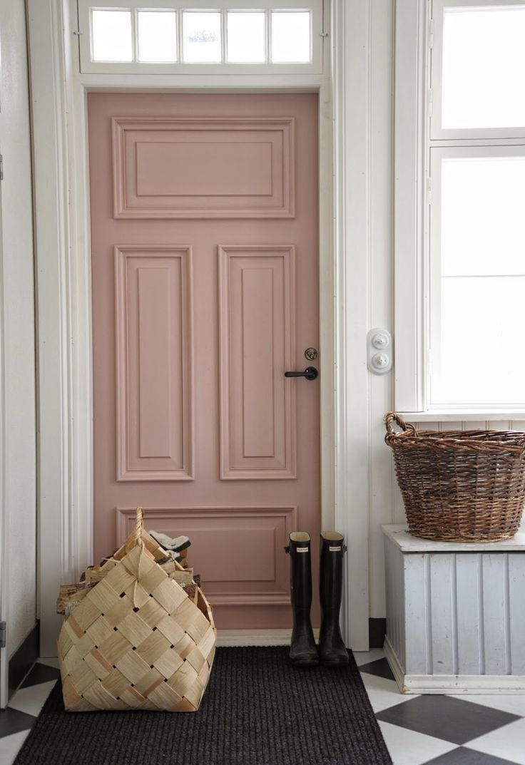 Nine Ways to Use Pantone\u0027s Color of the Year in Your Home - Quicken Loans Zing & Nine Ways to Use Pantone\u0027s Color of the Year in Your Home - ZING ... Pezcame.Com