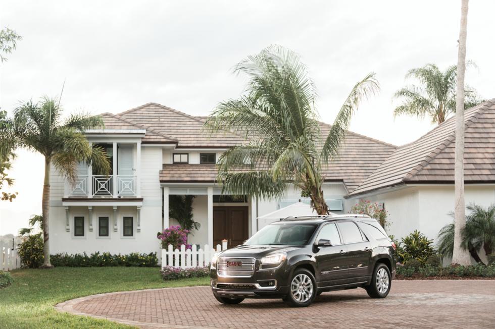 HGTV® Dream Home 2016: Jack Thomasson's Last HGTV Home Project - Quicken Loans Zing Blog