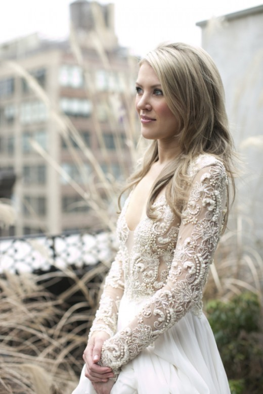 Eight Ideas for a Winter Wedding - Quicken Loans Zing Blog