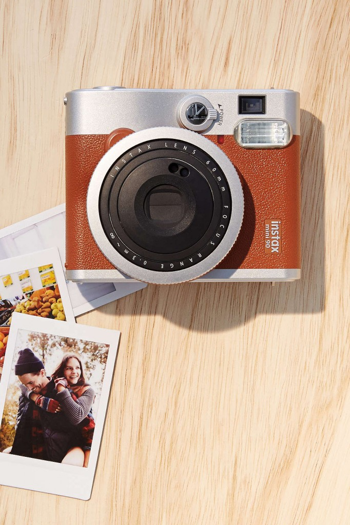 Holiday Gifts for the Hipsters on Your Christmas List - Quicken Loans Zing Blog