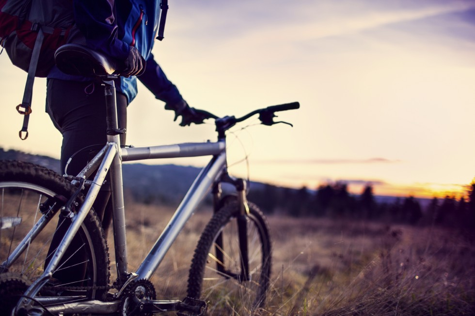 Home Improvement Loans >> Holiday Gifts for the Outdoor Enthusiast in Your Life ...