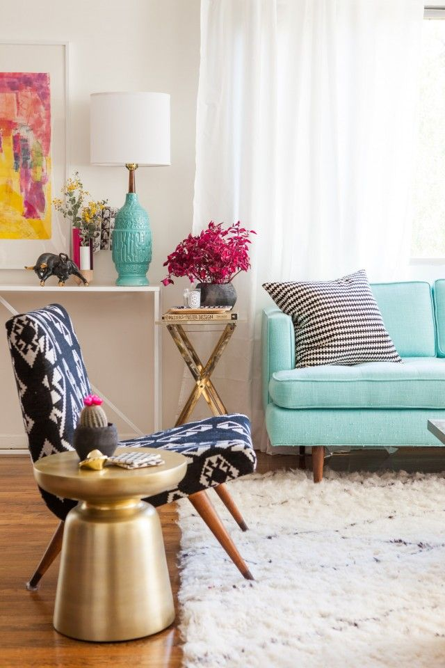 Home Decor Trends 8 color design trends for 2016 spotted at the 2015 fall high point market 12 Popular Home Dcor Trends For 2016 Quicken Loans Zing Blog