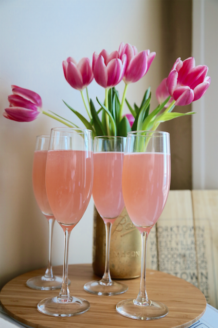 Valentine's Day Brunch: An Alternative to the Typical Date Night - Quicken Loans Zing Blog