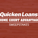 Quicken Loans Teams With Iconic Schools To Make Fans Winners