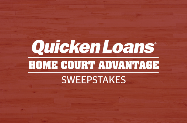 Quicken Loans Teams with Iconic Schools to Make Fans Winners - Quicken Loans Zing Blog