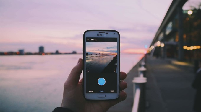 6 Ways To Bring Your Instagram Account To Life