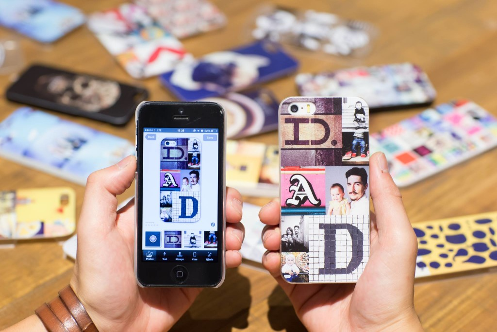 6 Ways to Bring Your Instagram Account to Life - Quicken Loans Zing Blog