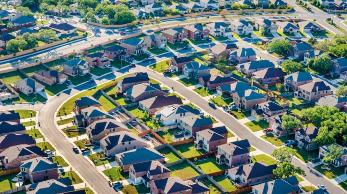 Four Potential Pitfalls You Need To Know About Before Investing In Real Estate