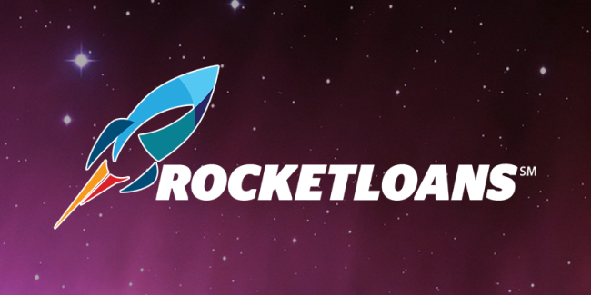 Quicken Loans Sister Company RocketLoans Poised to Revolutionize the Personal Lending Space - Quicken Loans Zing Blog