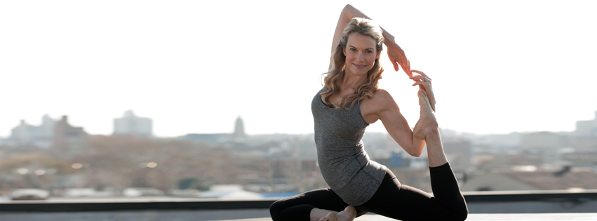 Five Fitness Programs for Small Spaces and All Ages - Quicken Loans Zing Blog