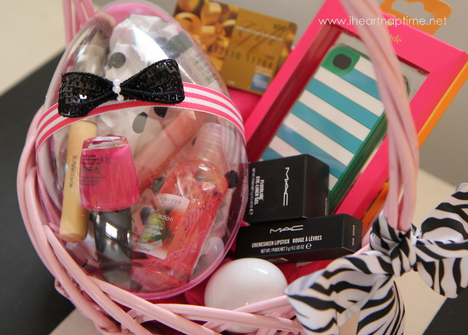 Easter Basket Themes For Every Age Zing Blog By Quicken Loans