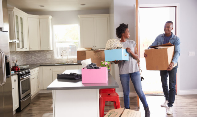 Tips On How To Find The Best Moving Company