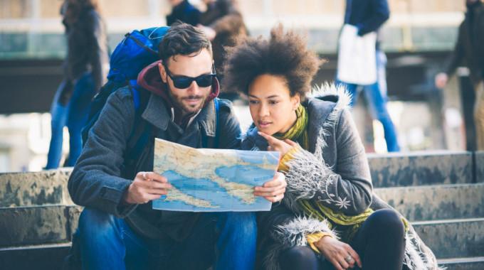 Globetrotting Tips For International Travelers