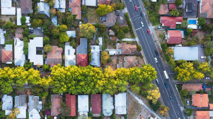 How To Rent An Investment Property To Section 8 Tenants