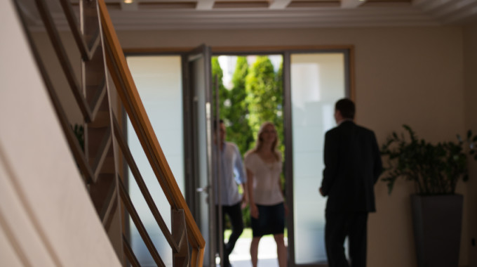 What To Avoid When Buying In A Seller's Market
