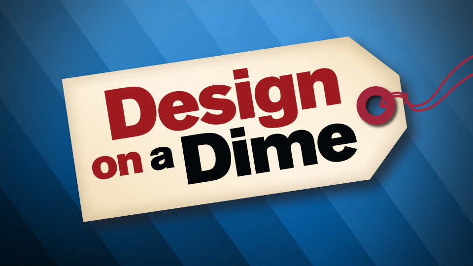 decorating on a dime blogs seven of the best home shows on television zing by 12058