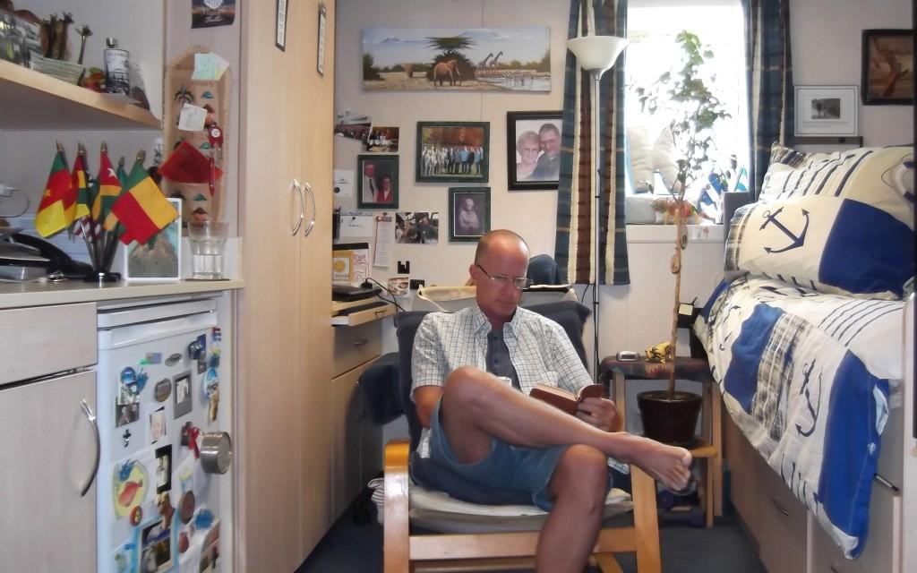 Keith Brinkman AFM Cabin 4236 (1)