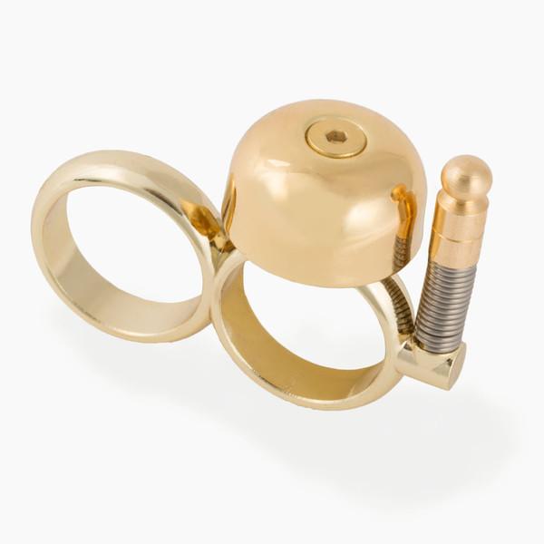 Runbell Brass