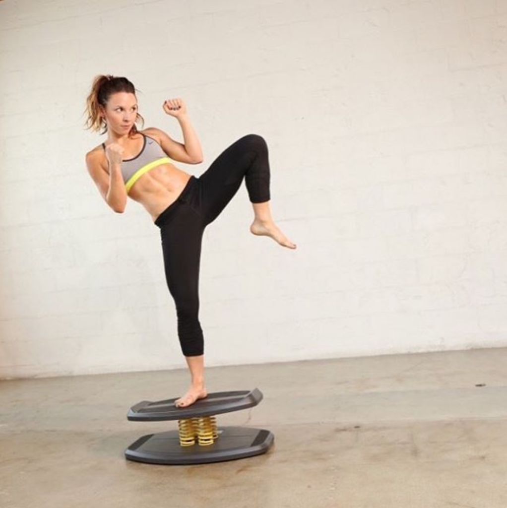 Fitness Products to Try Before, During and After Workouts - Quicken Loans Zing Blog