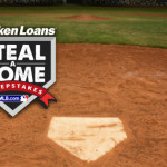 Announcing The MLB.com And Quicken Loans Steal-A-Home Sweepstakes