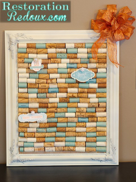 15 one day diy projects inside and outside your home zing blog by