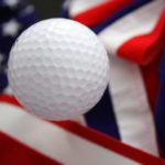 Quicken Loans National's 'Shot For Heroes' To Raise Money For Veterans