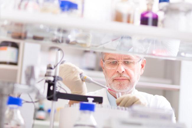 Medical Testing - Quicken Loans Zing Blog