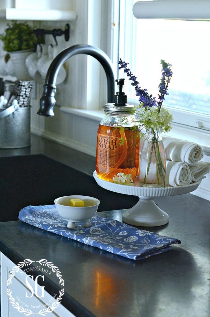 Home Decor Blog 10 double-duty home décor hacks - zing blogquicken loans