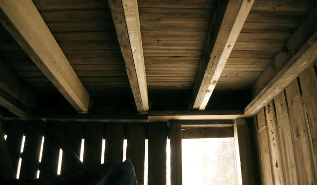 Journey To The Center Of The Crawl Space: What Is Encapsulation And How Does It Work?