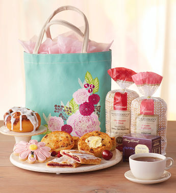 Mother's Day Gifts for the Special Woman in Your Life - Quicken Loans Zing Blog