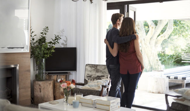 Tips For Buying A Home In A Seller's Market