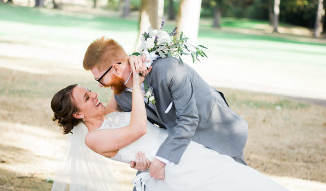Be Our Guest: The Do's And Don'ts Of Attending A Wedding