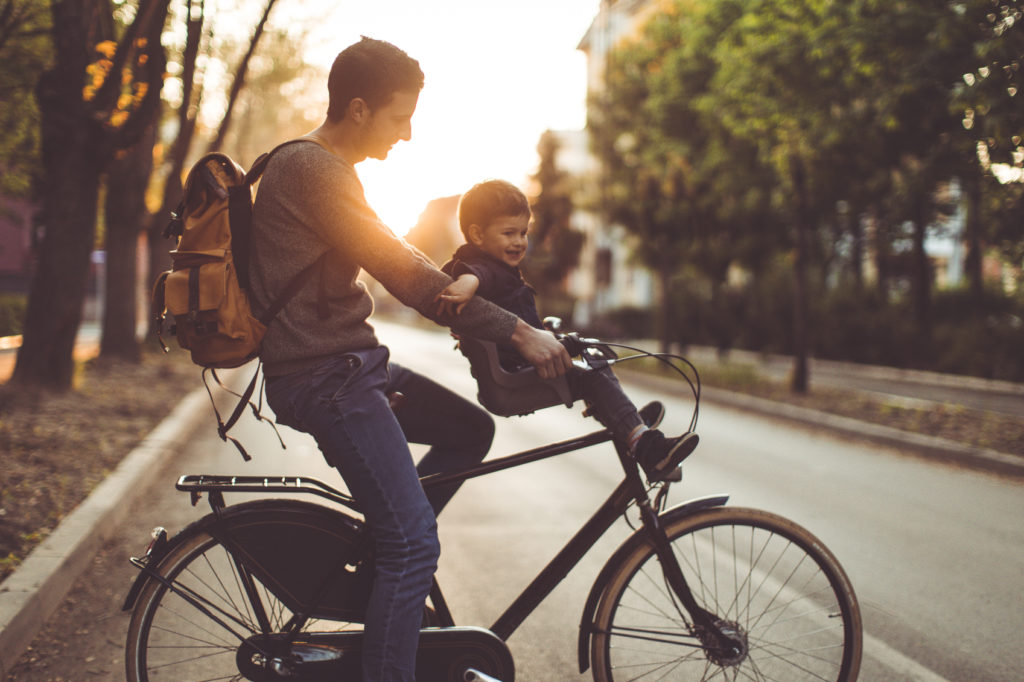 Save vs. Splurge: Father's Day Gift Options - Quicken Loans Zing Blog