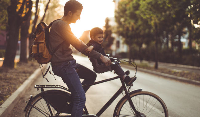 Save Vs. Splurge: Father's Day Gift Options