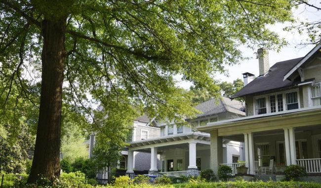 Getting An FHA Loan? Understand The Appraisal Process