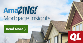 Can a new mortgage co. dictate my insurance terms?