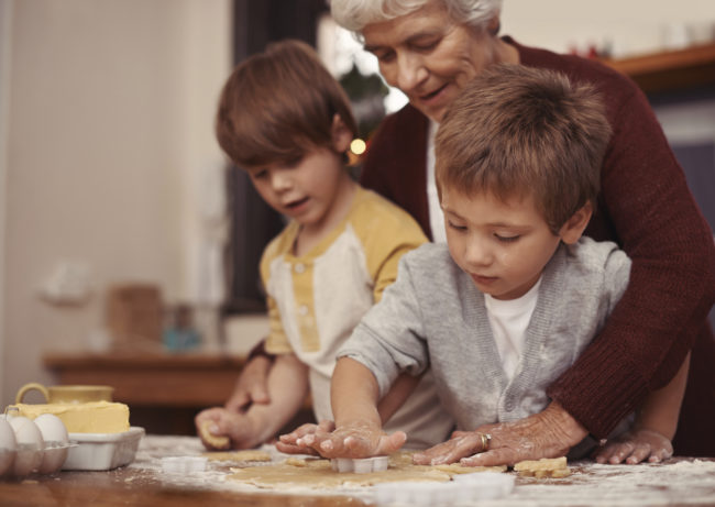 grandma-making-cookies-with-her-grandkids.jpg