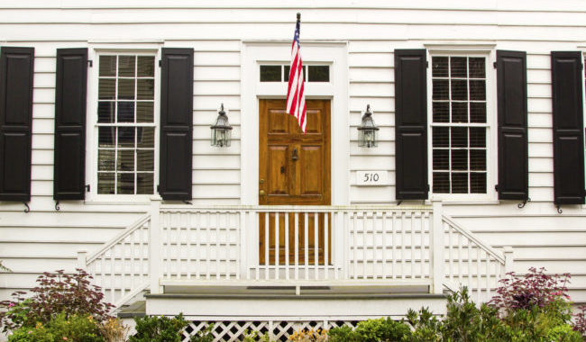 New VA Guidelines Coming: Buy Or Refinance Now